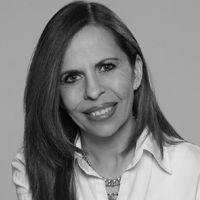 Gaby Pérez Islas
