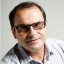 Ramón Muñoz Moya