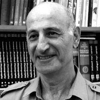 Arieh Ben-Naim