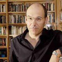 Eugenio Fuentes