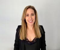 Mónica G. Álvarez