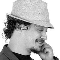 Marcelo Tedesco