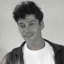 Fernando Molano Vargas