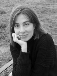 Margarita García Gallardo