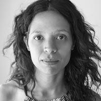 Luciana De Mello