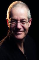 Simon Wardenier