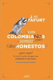 ¿Los colombianos somos (des) honestos?