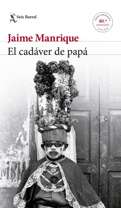 El cadáver de papá