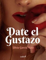 Mi Perfecto Sapo Azul Silvia García Ruiz Planeta De Libros